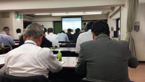 20170519_大阪ビジネス倶楽部